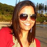 Fernanda Nunes