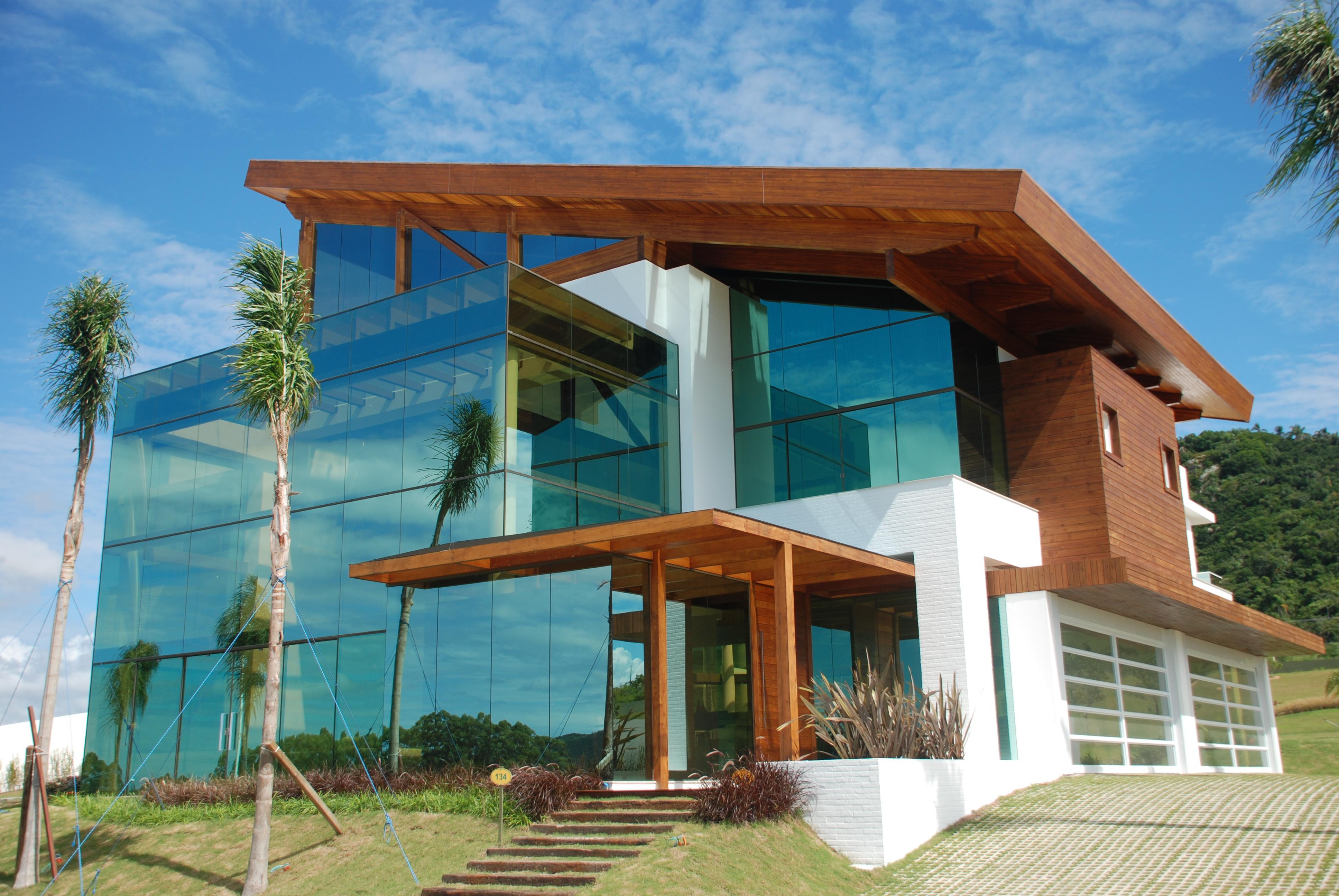 casa-vidro-1