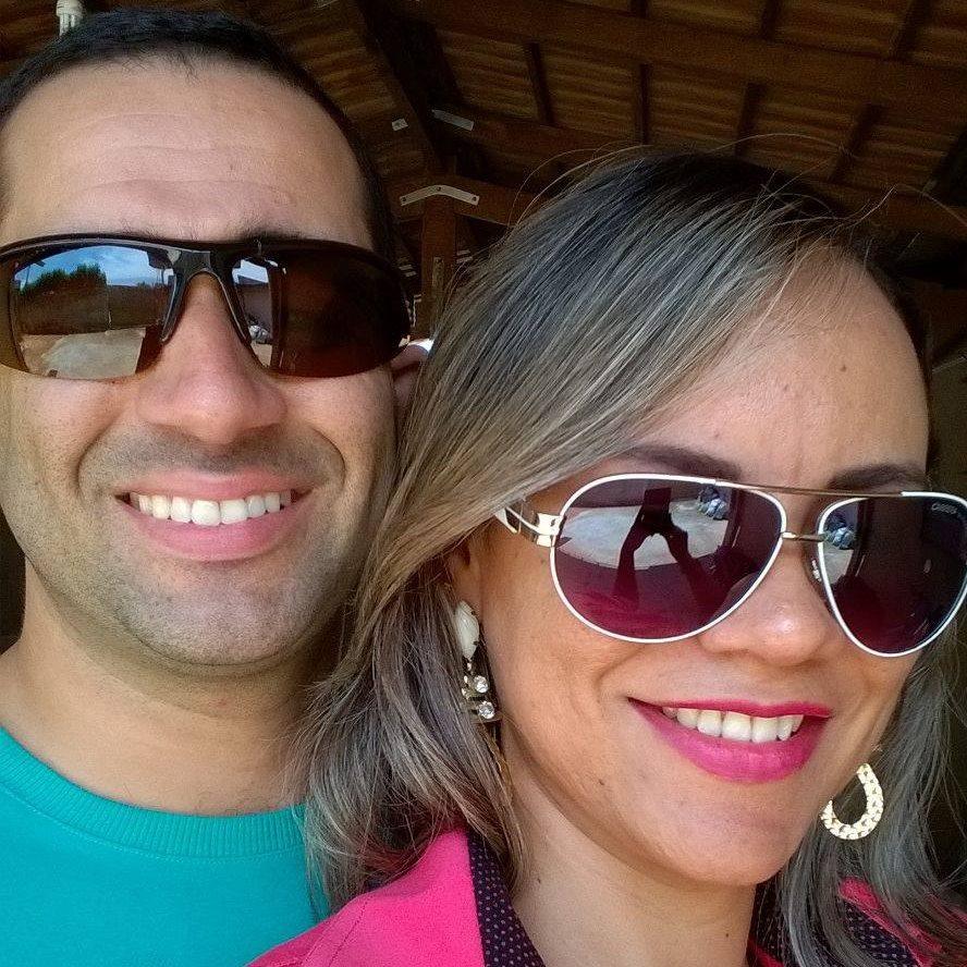 Marcelo Antônio