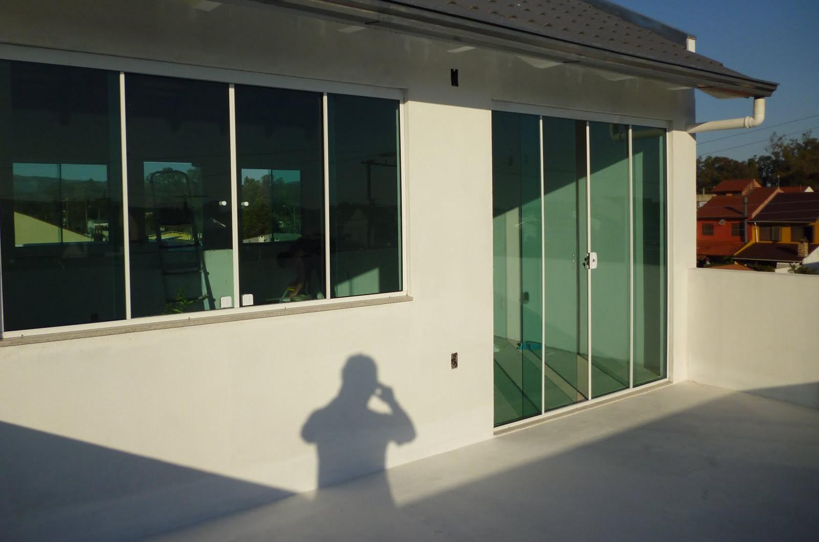 janelas-e-portas